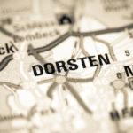 Dorsten - historische Stadt mit attraktiven Ausflugszielen